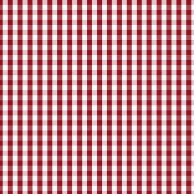 Blend : 60 poly / 40 cotton                         Code : JAMES BOND-03-03