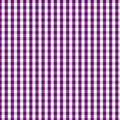 Blend : 60 poly / 40 cotton                         Code : JAMES BOND-04-03