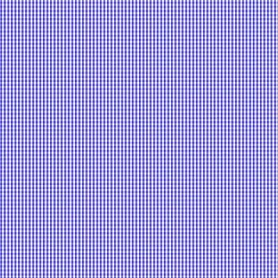 Blend : 60 poly / 40 cotton                         Code : JAMES BOND-09-01