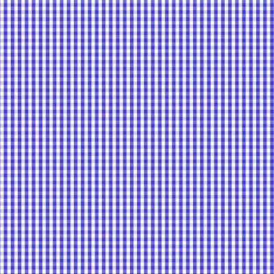 Blend : 60 poly / 40 cotton                         Code : JAMES BOND-09-02