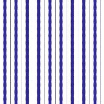 Blend : 65% poly 35% cotton                    Code : LEECHILD-145-A