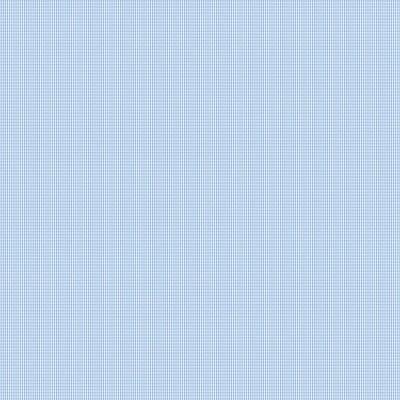 Blend : 85 poly / 15 cotton                              Code : Polo-01-A