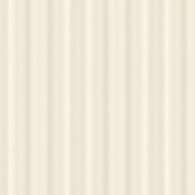 Blend : 85 poly / 15 cott                         Code : Vertical Limit 01 C