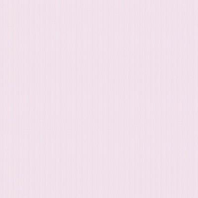 Blend : 85 poly / 15 cott                         Code : Vertical Limit 01 D