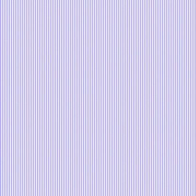 Blend : 85 poly / 15 cotton                         Code : Eureka-006-1