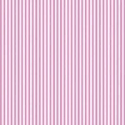 Blend : 85 poly / 15 cotton                         Code : Eureka-006-6