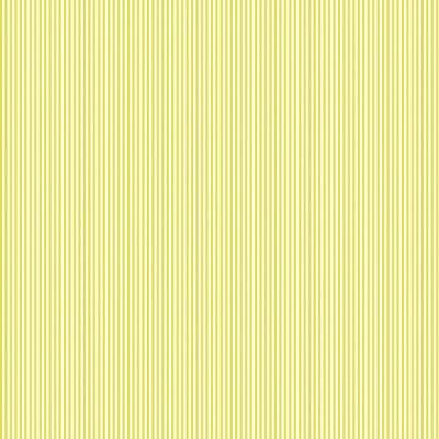 Blend : 85 poly / 15 cotton                         Code : Eureka-006-7