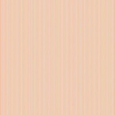 Blend : 85 poly / 15 cotton                         Code : Eureka-006-9