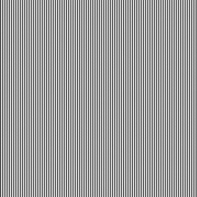 Blend : 85 poly / 15 cotton                         Code : Eureka-006-12