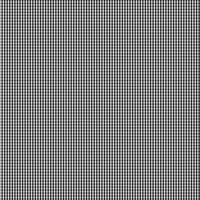 Blend : 60 poly / 40 cotton                         Code : JAMES BOND-02-01