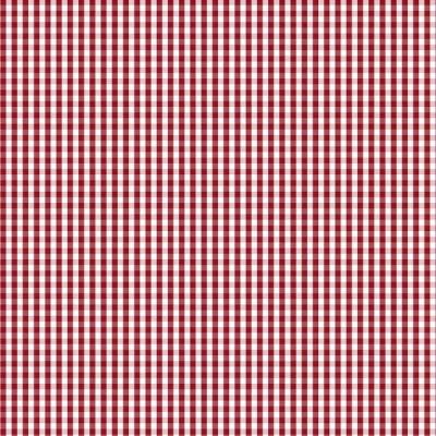 Blend : 60 poly / 40 cotton                         Code : JAMES BOND-03-02
