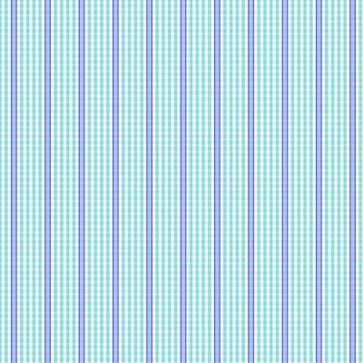 Blend : 60% poly 40% cotton                    Code : M-1100030